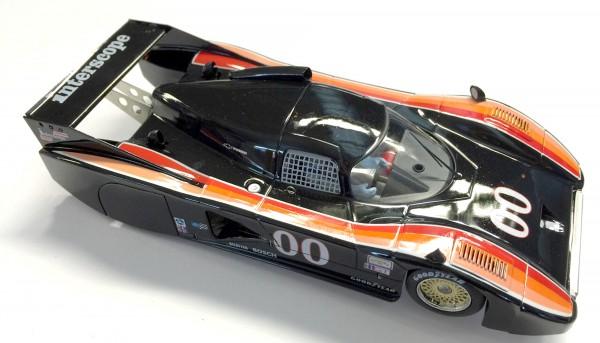 Lola T600 Daytona 1982