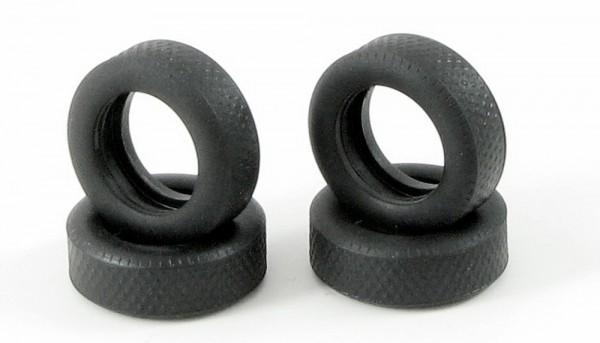 Reifen Ø20,8x8,0mm SP002