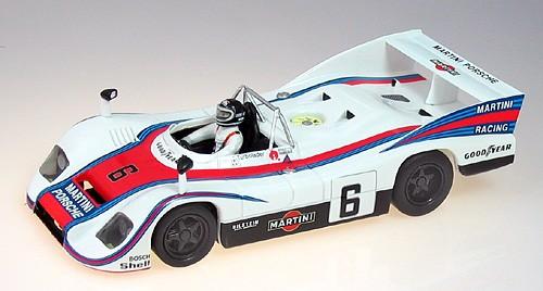 Porsche 936 Dijon 1976 #6