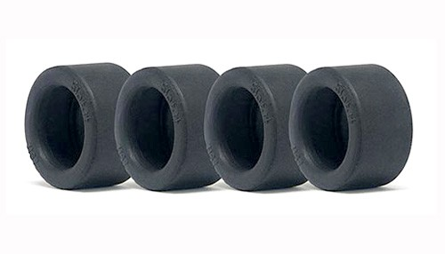 Reifen Ø17,8x10mm (dwg 1167) hinten Silikon S2