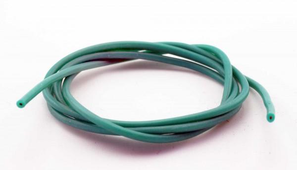 Motoranschlußkabel Green Wire 28AWG 50cm