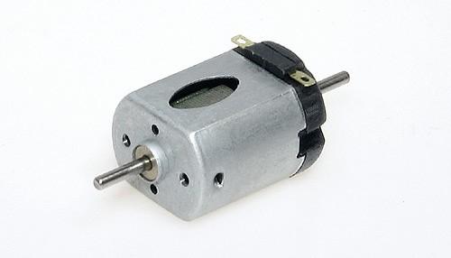 Pack - Motor S-Can Speed18 (18000UpM/12V)
