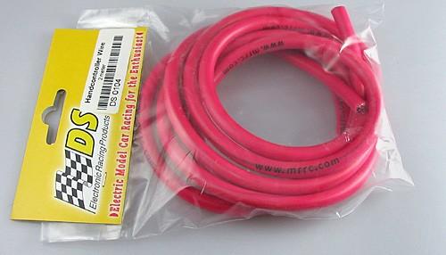 Kabel 3-adrig 2m f.Handregleranschluß