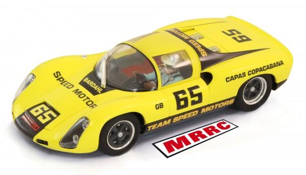 Sebring Series Edition 910 #65 RTR