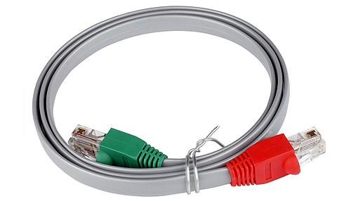Kabelberbindung Endbus f.Transformator GP