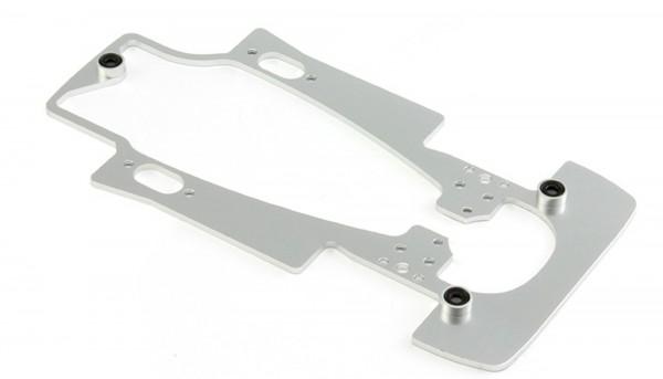 Fahrwerk 512 Anglewinder Aluminium