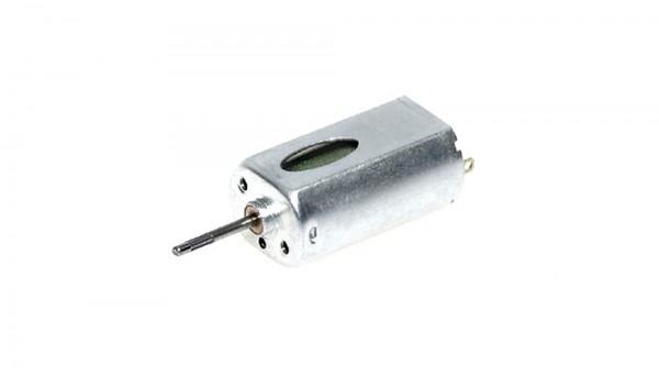 Motor 333 Tuning (17000U/12V)