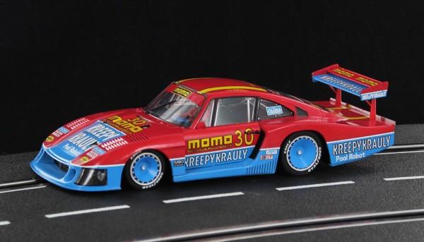 Porsche 935/78 Portland 1983 #30