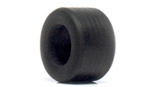 Reifen Slot.it Ø20,4x12,4mm (dwg 1068) hinten Vollgummi P3 f.Slotcars 1:32