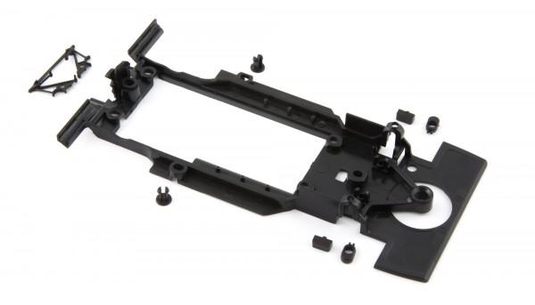Fahrwerk M8D AW kompatibel EVO6