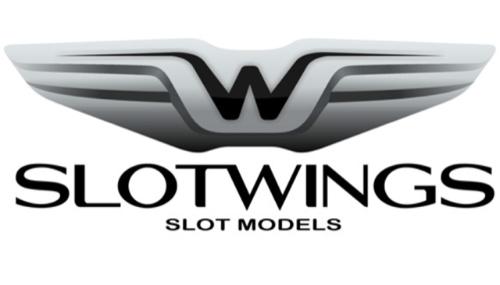 SLOTWINGS