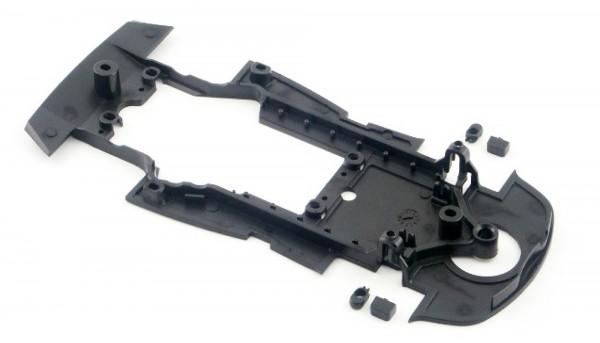 Fahrwerk F1 GTR AW kompatibel EVO6