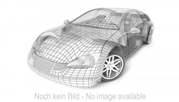 Karosseriebausatz 1:24 SCALEAUTO f.Slotcars SCALEAUTO P991 RSR