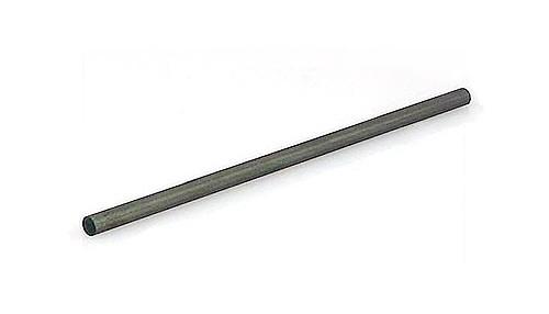 Achse PRO Carbon Ø3x80mm