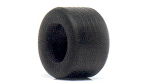 Reifen Slot.it Ø20,4x12,4mm (dwg 1068) hinten Vollgummi P4 f.Slotcars 1:32