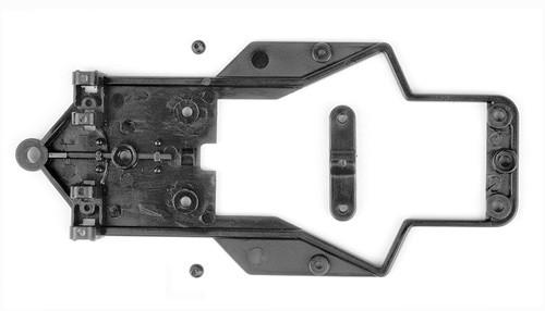 Fahrwerk T2 R10,908 u.RS-Spyder standard