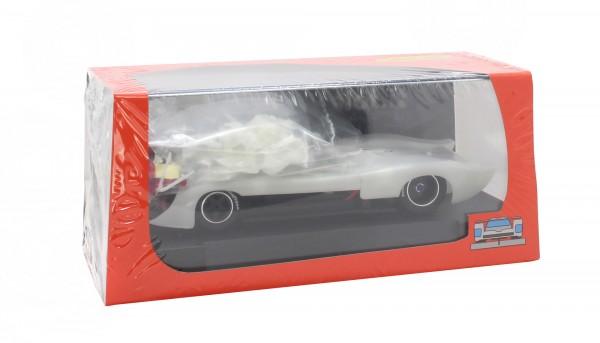 Slotcar 1:32 Bausatz analog Slot.it MS 670B 1973 White Kit
