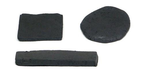 Zubehör Slot.it Trimmgewicht-Knetmasse Putty Tungsten 10g f.Slotcars 1:32