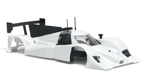 Karosseriebausatz B09-11 Anglewinder