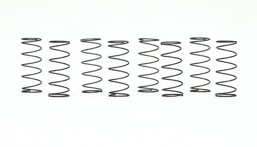 Federn Fahrwerksdämpfung soft f.SICH47B