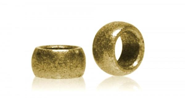 Lager Bronze kugelförmig f.Ø2,38mm Policar • Slot.it